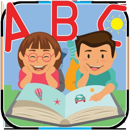 kids learn & write abc123