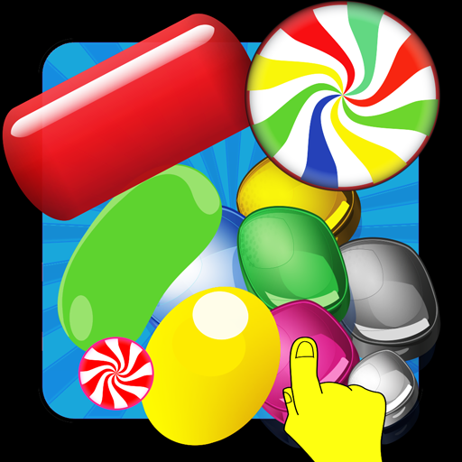 Candy Crush Tips - Learn To Dominate Candy Crush Saga