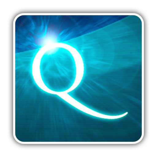 Quisr | 1-2 player quiz game