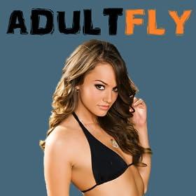 AdultFly