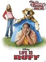 Life Is Ruff [HD]