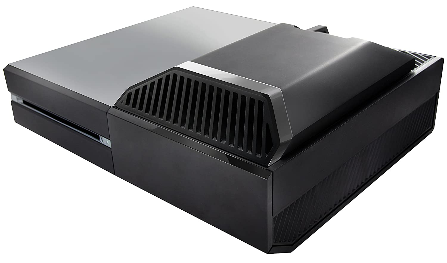 Xbox One Intercooler release date pushed back in U.S ...