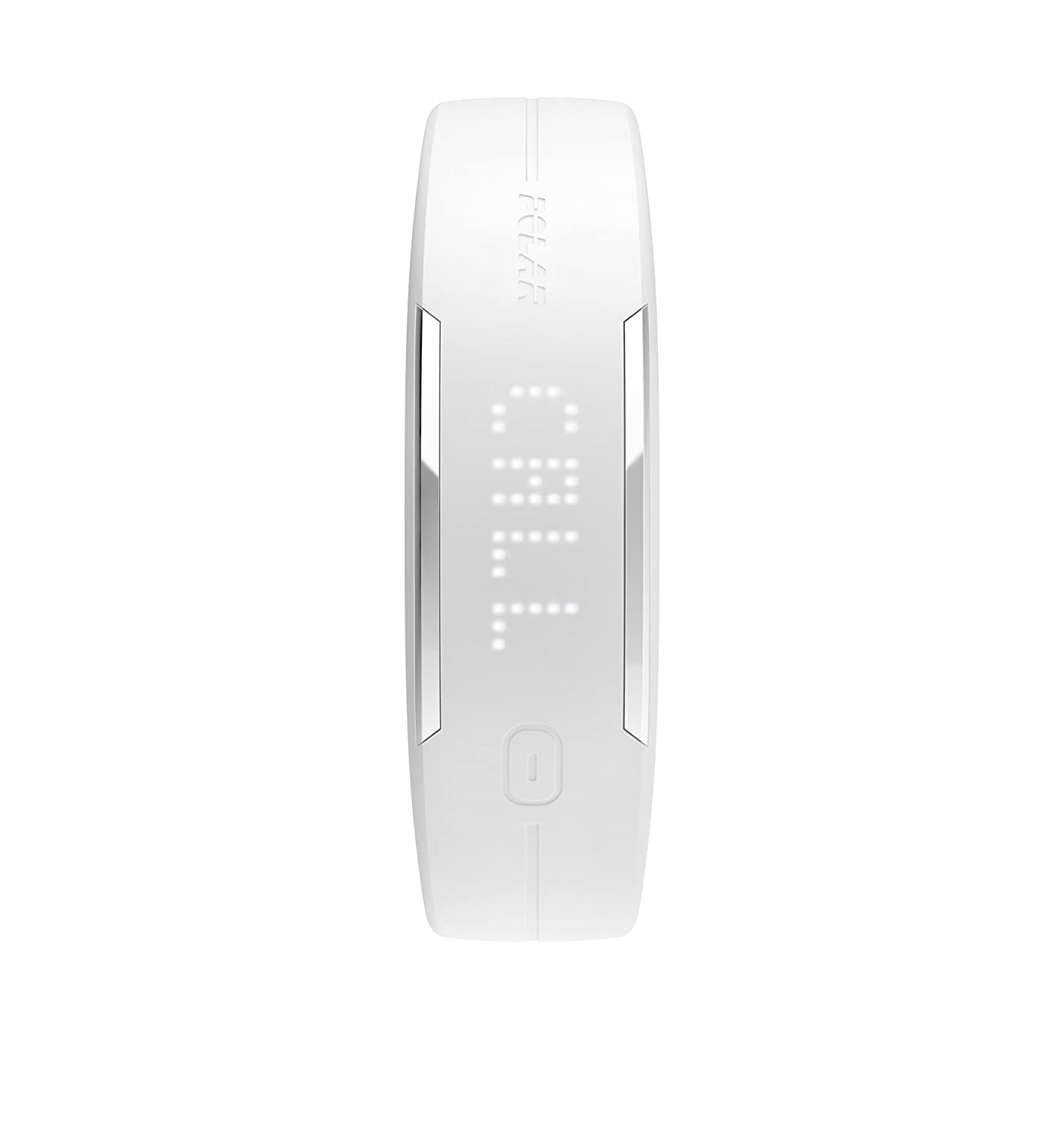 Polar Activity Tracker Loop 2