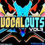 GST-FLPH Vox-Vocal-Cuts-3