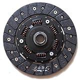 Joyner 650 Sand Viper, Joyner 650 Commando Clutch plate