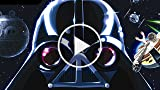 CGR Trailers - ANGRY BIRDS STAR WARS Character Trailer