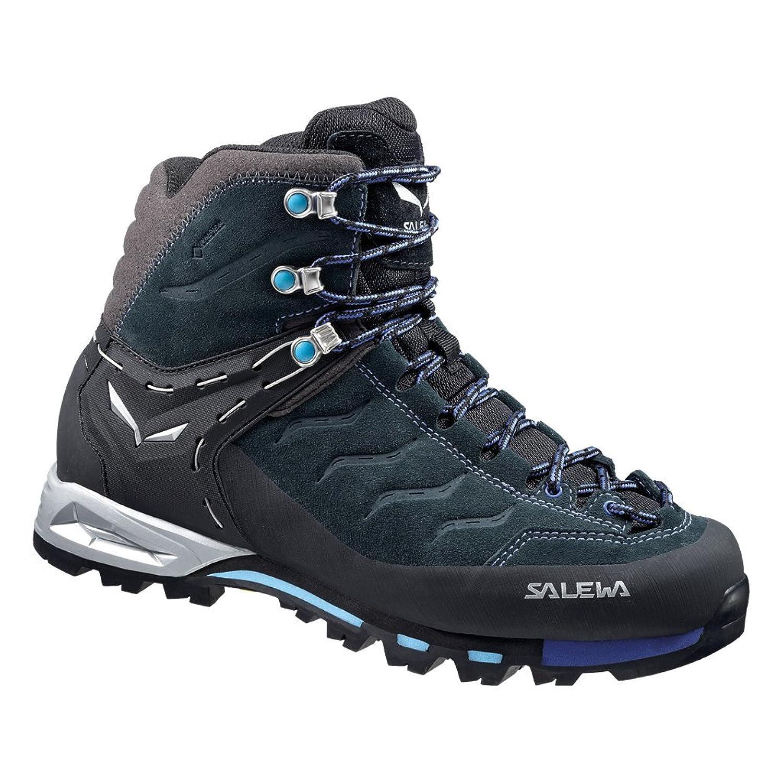 Salewa Women's WS Mtn Trainer Mid GTX Hiking Shoe salewa 2336 3850