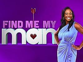 Find Me My Man   Season 1