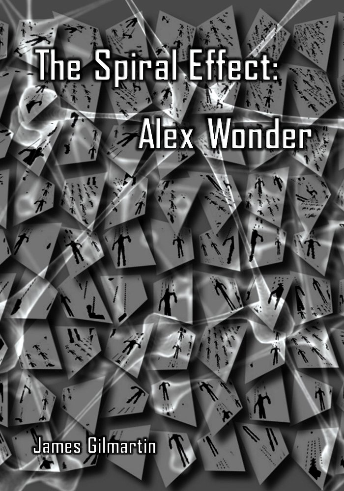 Alex-Wonder-with-Landscape-Filter