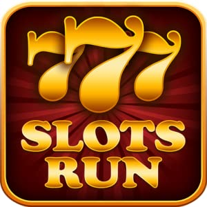 Slots Run from Level M Studios