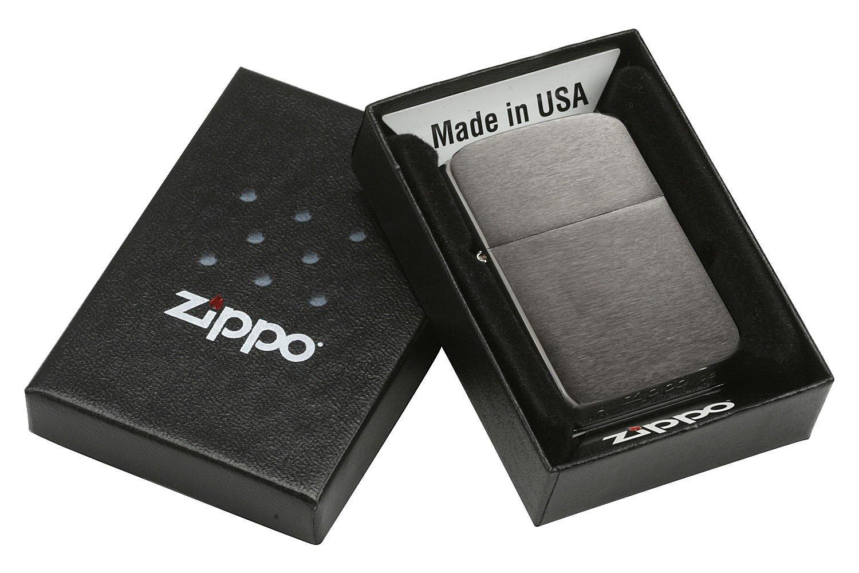 Товар для дома Zippo Manufacturing Company 1941 Zippo 24096