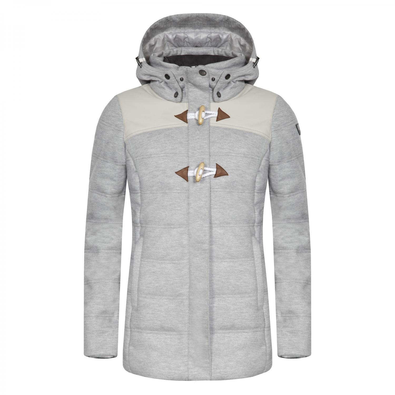 Icepeak Damen Winterjacke Jobie 53052 jetzt kaufen