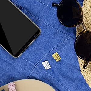 Transcend 128GB MicroSDXC/SDHC 300S Memory Card TS128GUSD300S (Tamaño: 128GB)