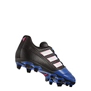 Us 5 Adidas Men's ShoeBlackwhitesatellite9 Ace Fxg 17 M 4 Soccer 13TlKFJc