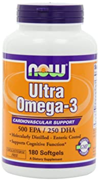 How much fish oil omega 3 39 s do you guys take per day does for How much fish oil a day
