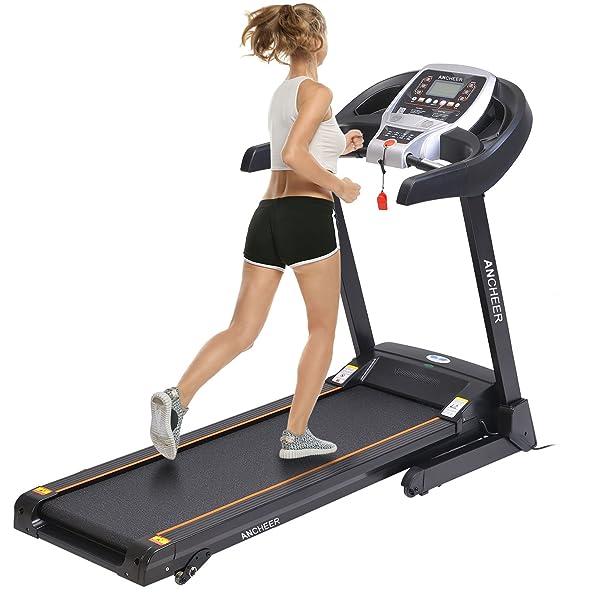 sport,freizeit,fitness,ausdauertraining,laufbander