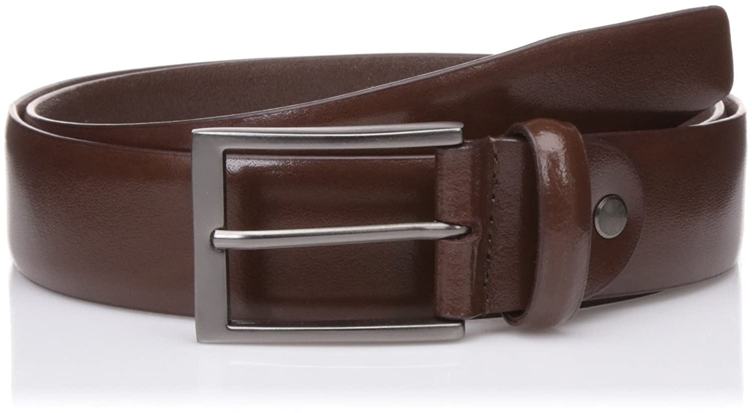 John Players Men Belts low price image 2