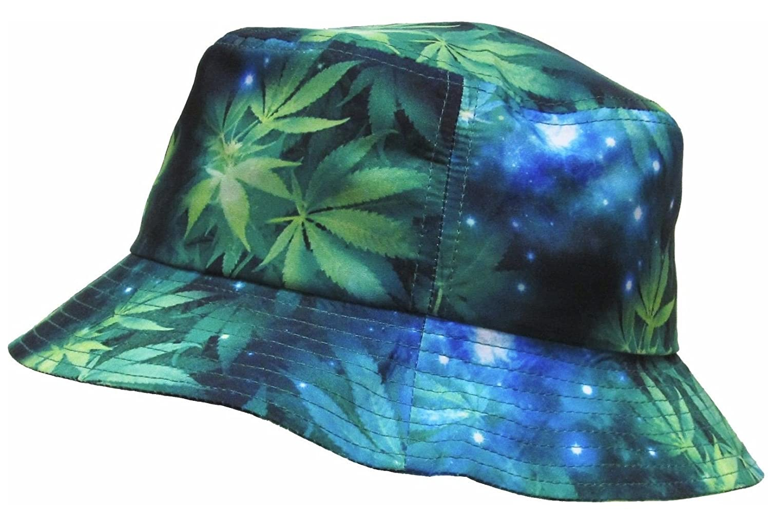 8097cc80282 reduced bucket hats space 56629 3ff6c