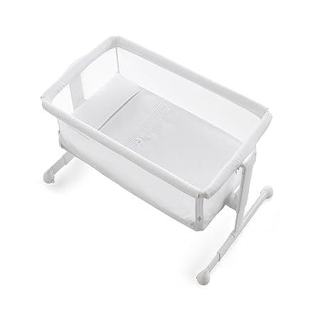 Takta Basics–Minicuna, colore: bianco