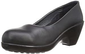 Lavoro Grace Damen Sicherheitsschuhe  Schuhe & HandtaschenKundenbewertung und weitere Informationen