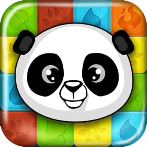 Panda Jam by SGN