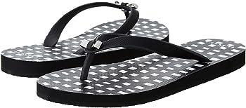 COACH Amel Womens Sandals