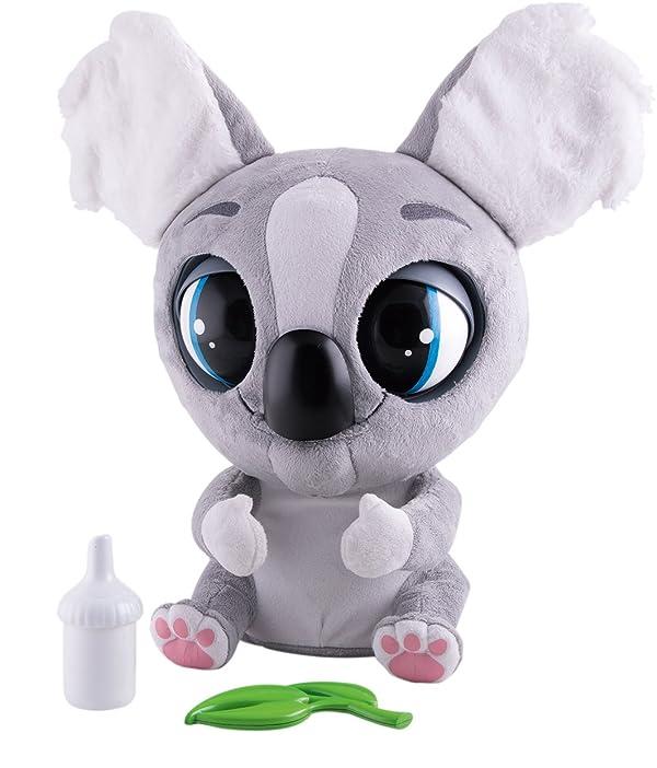 IMC Toys Kao Kao The Koala Bear - Club Petz - Toy