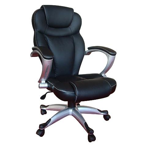 Recomendación de silla de oficina (Tema serio) - ForoCoches