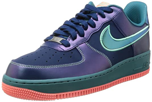 nike air force 1 basketball shoes