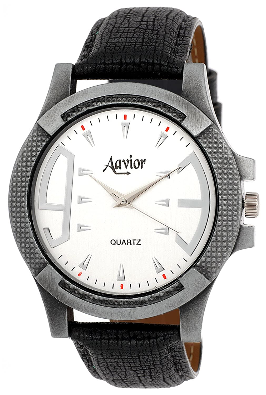 Aavior AA044  Analog Watch For Boys