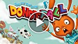 CGR Undertow - DO NOT FALL Review For PlayStation 3