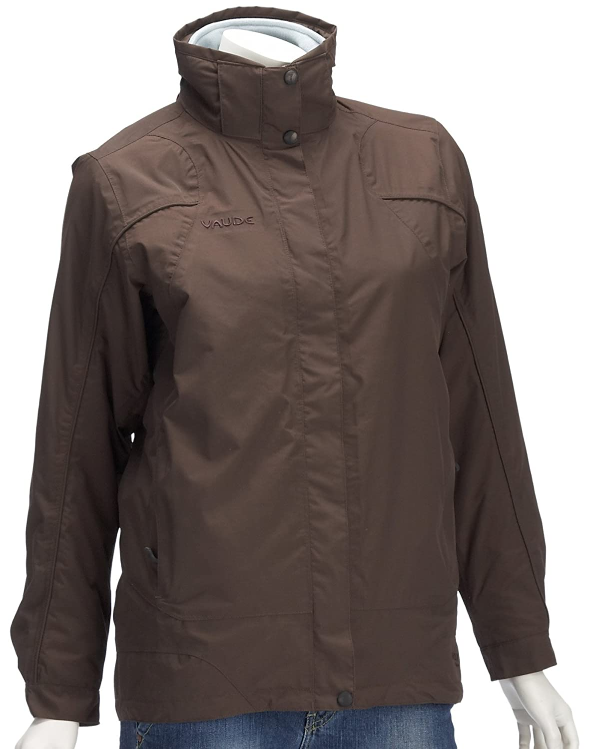 VAUDE Doppeljacke Damen Women's Black Cloud Jacket II günstig kaufen