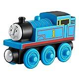 Thomas & Friends Wooden Railway, Thomas