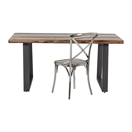 Table Tarrazzo 160x80 Kare Design
