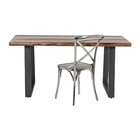 Table Tarrazzo 160x80 Kare Design
