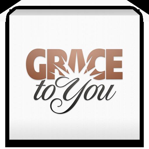 grace-to-you-sermons