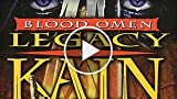 CGR Undertow - BLOOD OMEN: LEGACY OF KAIN Review For...