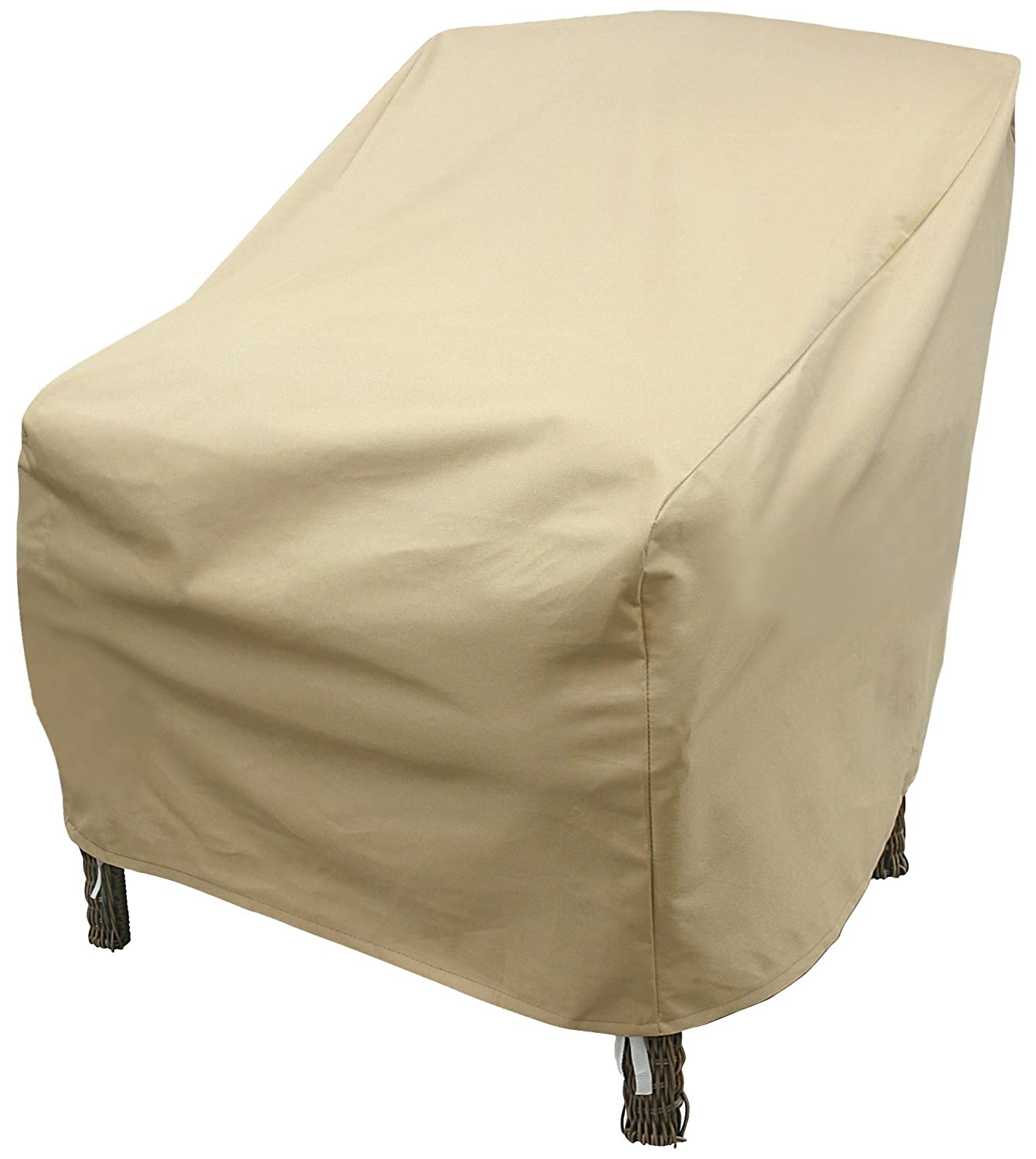 Waterproof outdoor furniture covers patio furniture covers for Patio furniture covers