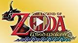 CGRundertow THE LEGEND OF ZELDA: THE WIND WAKER for...