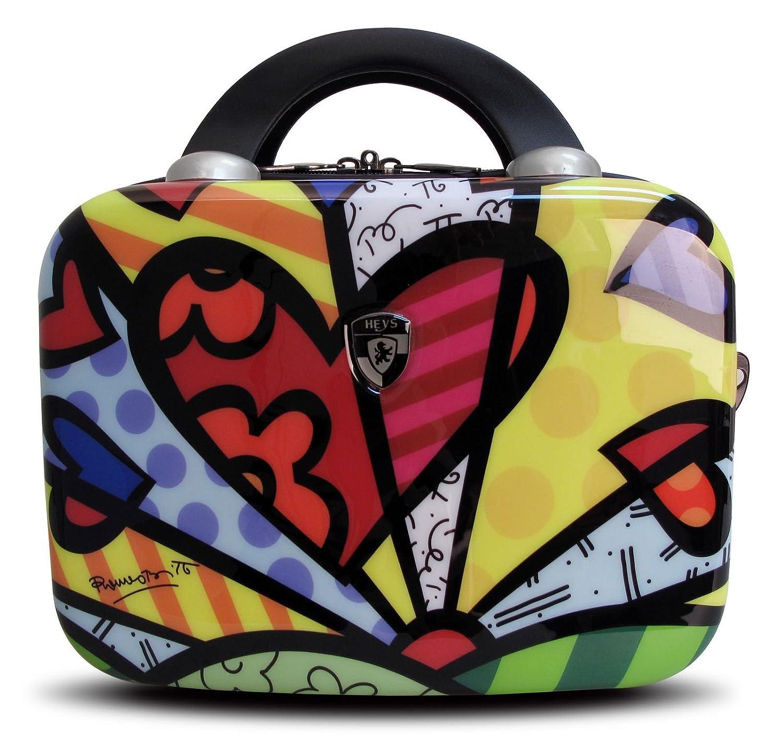 Heys – Künstler Britto A New Day Handgepäck Beauty Case jetzt kaufen
