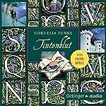 Tintenblut (Tintenwelt 2) | Cornelia Funke