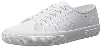 2750-POS U S00AJ90: White