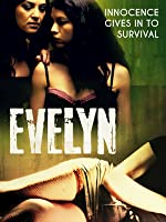 Evelyn (English Subtitled)