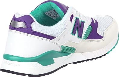 new balance m530 chaussures