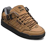 Globe Tilt Mens Trainers Wheat - 11 US (Color: Wheat/Black/Winter, Tamaño: 11 M US)