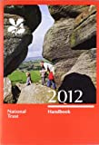 img - for National Trust Handbook 2012 book / textbook / text book