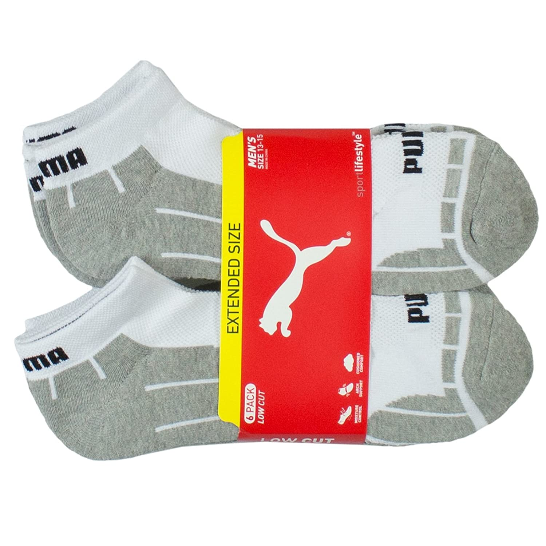 puma socks ,puma tennis shoes ,cheap puma shoes ,puma cougar