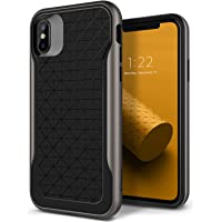 Caseology Cellphone Cases for iPhone X