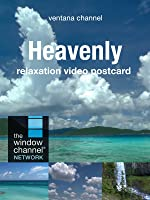 Heavenly [HD]