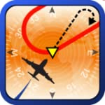 Holding Pattern Trainer